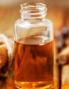 Mua tinh dầu quế ở đâu hà nội đảm bảo chất lượng