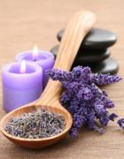 Nhiều hơn nữa về công dụng tuyệt vời của Tinh dầu Oải Hương - Lavender - Phần 1