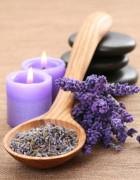 Nhiều hơn nữa về công dụng tuyệt vời của Tinh dầu Oải Hương - Lavender - Phần 2