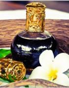 101 lợi ích và hướng dẫn sử dụng tinh dầu - Phần 1