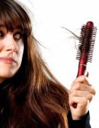 Cách chữa rụng tóc hiệu quả sau 1 tuần