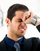 Top 4 loại tinh dầu đặc trị bệnh đau đầu nên có sẵn trong tủ thuốc.