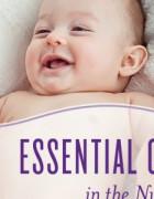 5 cách sử dụng tinh dầu an toàn cho trẻ