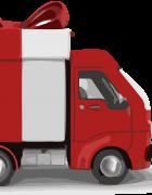 Chính sách vận chuyển hàng hóa
