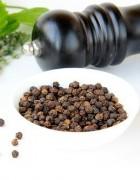 10 Lợi ích tinh dầu hạt tiêu đen mà bạn sẽ không tin