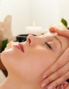Dầu Massage Đặc Trị Thâm