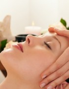 Dầu Massage Đặc trị da Mụn Dầu