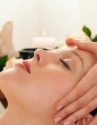 Massage Hoa Phong Lữ
