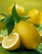 Tinh dầu Vỏ Chanh Ý - Lemon