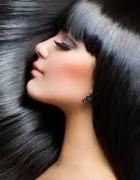 Cho tóc thường khô